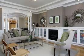 Camera Da Letto Grigio Bianco : Camera da letto rosa e grigia grigio tortora