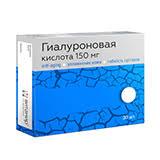 <b>Гиалуроновая кислота</b> Витамир – интернет-магазин ...
