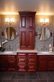 Vanities For Bathrooms Bathroom Vanities For Sale Online Wholesale Diy Vanities Rta