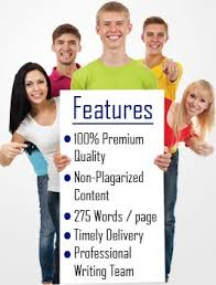 avail amazing features with cheap essay writing service Australian Essay