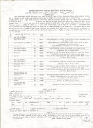 staff nurse sr jr resident recruitment in up govt jobs recruitment 2016 official notification click here