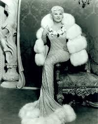 s entertainment essay  1930s entertainment essay