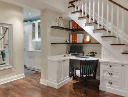 captivating home office design under stairs space optimalization ideas by small space home office designs with ikea furnish captivating home office desk