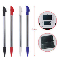 hot pen stylus retractable 70pcs a lot for sale cheap promotional items custom with your own brand by laser free engraved