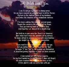 Love Poems - cute love poems, love poems for him, love poems for ... via Relatably.com