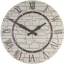 <b>Часы</b> Настольные и <b>Настенные</b>, Все Для Дома ...