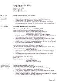 MFA Timeline English English University of