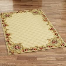 grapes grape themed kitchen rug: wine and roses rectangle rug v  wine and roses rectangle rug