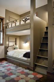 schlafzimmer 12 charming bed for your bedroom in the attic bedroom home amazing attic ideas charming