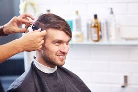 Image result for men stylist