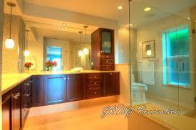 recessed lighting for bathrooms bathroom recessed lighting and pendant beautiful backyard office pod media httpwwwtoxelcom