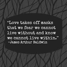 10 Quotes About Love and Fear   Babble via Relatably.com
