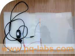 switchable pdlc film reviews online shopping switchable pdlc white pdlc switchable smart film sample is about 21cm 15cm or 8 5 for a5 size for rear projection screen film