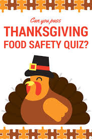 17 best images about keeping your food safe fruits can you pass this thanksgiving food safety quiz