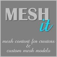 Meshit Resident (meshitr) на Pinterest