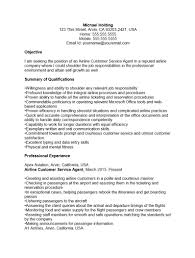 resume template cv microsoft word format in ms 79 charming word document resume template