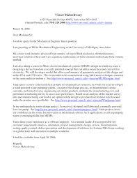 example cover letter for internship informatin for letter sample cover letters for internships letter example jpg internship