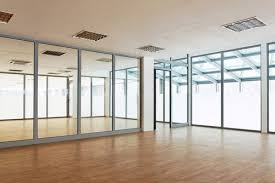 related posts aluminum office partitions