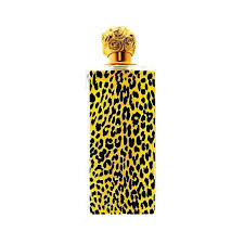 <b>Salvador Dali Wild</b> Eau de Toilette Spray | Fragrance Direct