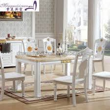 wood square dining table top modern room modern square wooden marble top dining table wooden design square dini