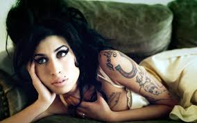 Remove; Report profile image; Flag for spam; Block User; Unblock User. Nate River · amy winehouse back to black download mp3 skull amy winehouse and funeral - amy-winehouse-girl-tattoo-sofa-look-x-1426156407