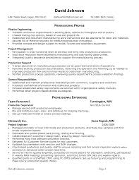 category resume getessay biz auditor sample resume norcrosshistorycenter for internal resume template