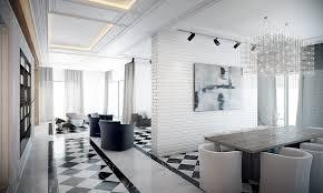 captivating art deco home interior captivating bathroom lighting ideas white interior