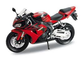 <b>WELLY</b> 12819P <b>модель мотоцикла</b> 1:18 Honda CBR1000RR ...