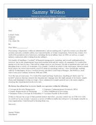 cover letter example   jpg Administrative Cover Letter Example
