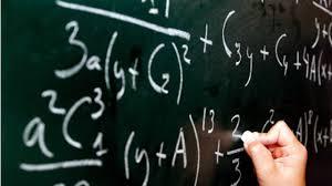Hasil gambar untuk opini tentang pelajaran matematika