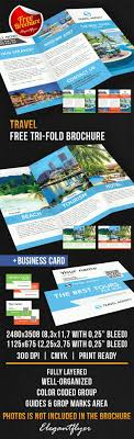 professional flyer templates and facebook covers only previews professional flyer templates and facebook covers only previews travel tri fold brochure psd template elegantflyer