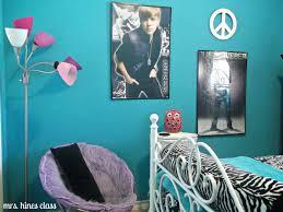 room teenage bedroom color schemes