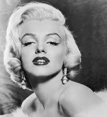 hollywood glamour:  images about hollywood glamour on pinterest vintage hollywood kim kardashian and glam makeup