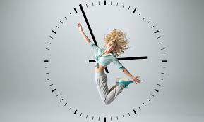 Лучшие женские <b>умные часы</b> 2020: рейтинг топ-10 по версии КП