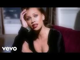 Vanessa Williams:The Sweetest Days Lyrics | LyricWiki | FANDOM ...