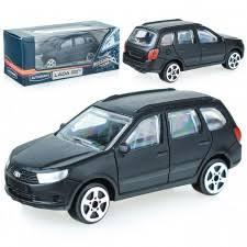 <b>Машинки Autogrand</b> оптом с доставкой в любой регион – Урал ...
