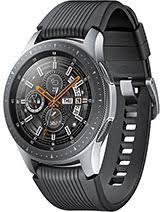 <b>Samsung Galaxy Watch</b> - Full phone specifications