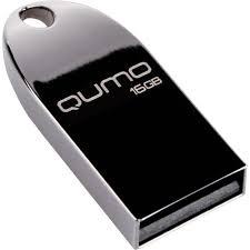 Купить <b>USB</b> Flash накопитель 16GB <b>Qumo</b> Cosmo (QM16GUD ...