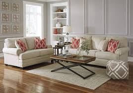 sansimeon <b>stone</b> collection sofa and <b>love</b> seat <b>2 pcs</b> set-79904-38-35