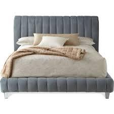 Купить <b>Кровать Euroson Amal</b> Chanel 180x200 в каталоге ...