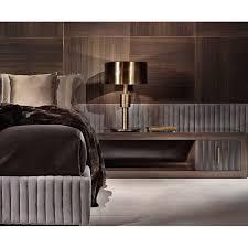 2 Signorini Coco Daytona спальня | Интерьеры спальни, Главные ...