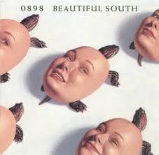 <b>0898</b> - The <b>Beautiful South</b> | Songs, Reviews, Credits | AllMusic