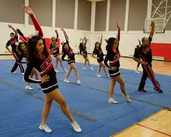 cheerleading not sport essay  cheerleading not sport essay