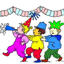 """Résultat de recherche d'images pour """"gifs animés gratuits carnaval"""""""