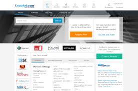 job portals on webstar five directory 91 120 4049800