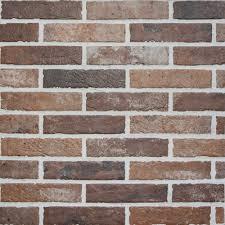 <b>Tribeca Old</b> Red Brick 6x25 <b>плитка</b> настенная - купить в Москве