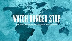 Watch Hunger Stop - Destination Kors - <b>Michael Kors</b>