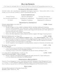 Resume Writing      resume writing articles   template  man     Break Up Professional Resume Format        Resume Writing Service   professional resume template