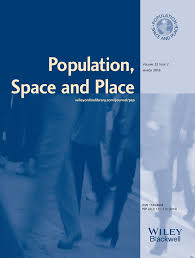 Migrant Street Vendors in <b>Urban</b> China and the Social Production of ...