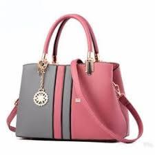 2017 Top Fashion <b>Luxury</b> Handbags <b>Women</b> Bags Designer Patent ...